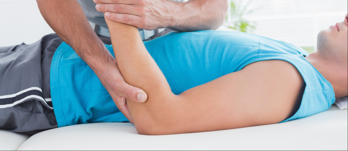 Hand, Wrist, Elbow Pain Relief Toledo, Perrysburg & Fremont, OH