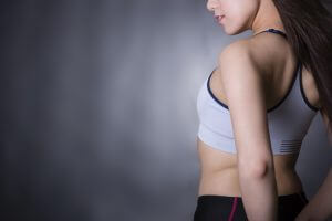 shoulderretraction 300x200 Why Your Neck Hurts and What You Can do to Fix it