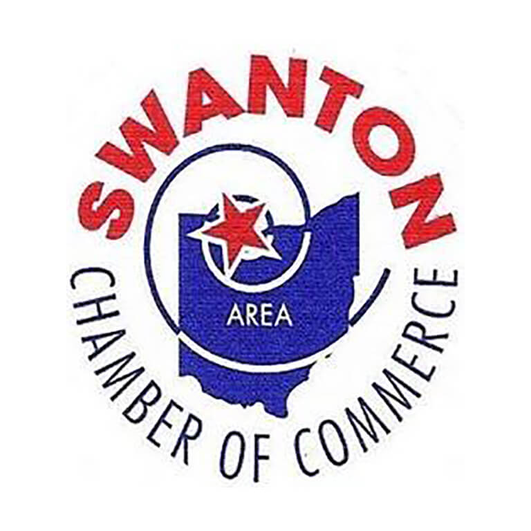 Swanton Area Chamber of Commerce
