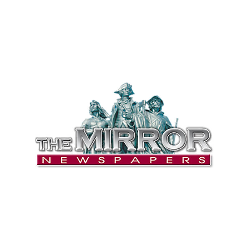 The Mirror Newspapers